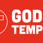 "Like Glue, Session 6: Free Student Devotion, ""God's Temple"""