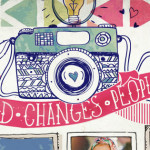 Social Media for the week of April 17–Kids