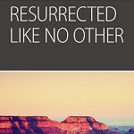 Like No Other, Session 6 (Resurrected Like No Other): Additional Questions