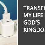 Transformed – Videos