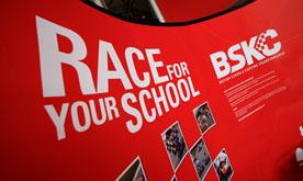 Race4school276