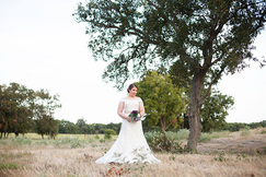 Bridal   megan