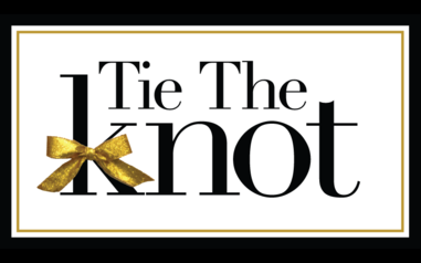 Ttk logo