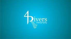 4rivers videography logo