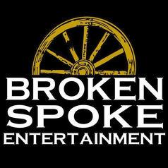 01 broken spoke