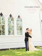02 heartoftexasweddingchapel