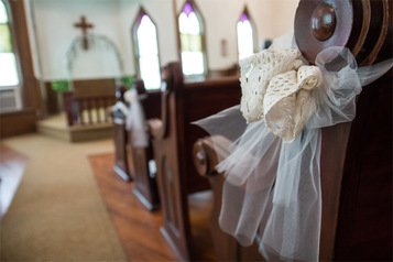 04 heartoftexasweddingchapel