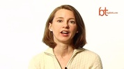Why You Broke Your New Year's Resolution | Gretchen Rubin | Big Think