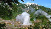 The-giant-geyser-kamchatka_the-geyser-valley-_14108