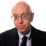 """richard posner suicide pact Richard posner's not a suicide pact is a distinguished jurist's attempt to resolve this problem by way of the time-honored american expedient of a resort to 'pragmatism' 'the core meaning of """"civil liberties,""""' posner argues, 'is freedom from."""