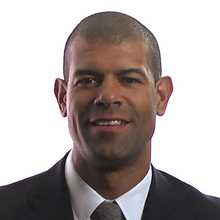 Shane-battier-hs
