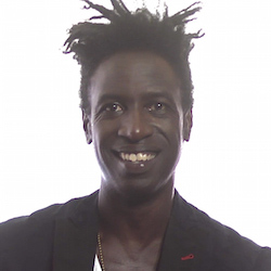 Saul_williams_hs