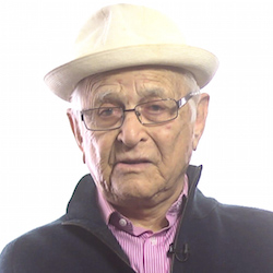 Norman_lear_hs