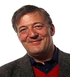 Stephen_fry_main