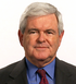 Newt_gingrich