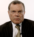 Sir_martin_sorrell_profile_pic