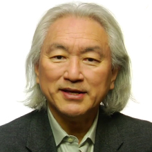 biography of michio kaku Biography of dr michio kaku dr michio kaku is one of the most widely recognized figures in science in the world today he is an internationally.