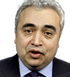 Fatih_birol_profile_pic