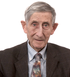 Freeman_dyson_profile_pic