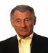 Leonard_kleinrock_profile_pic