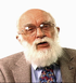 James_randi_profile_pic