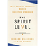 """The Spirit Level: Why Greater Equality Makes Societies Stronger"""