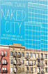 New Book: Naked Cities