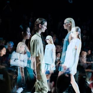 Win tickets to Toronto Fashion Week
