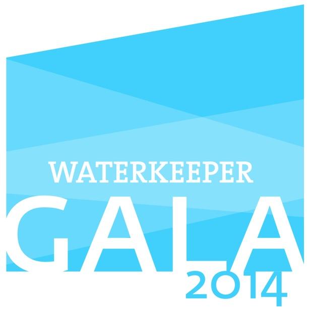 Waterkeeper Gala & Art Auction