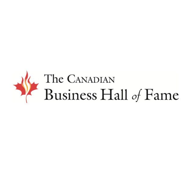 Canadian Business Hall of Fame Insights & Inspiration Breakfast