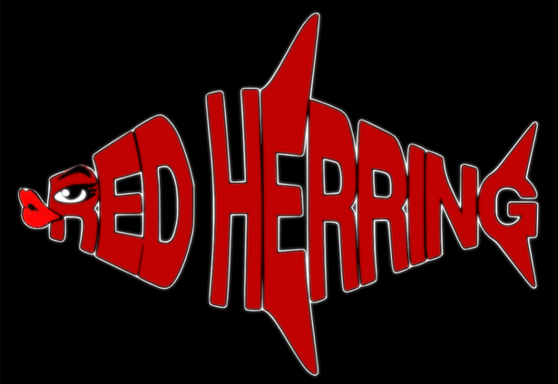 Red Herring Comedy Presents: Sashimi Surprise