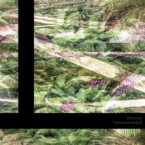 Riverrun Vinyl Release - Toronto