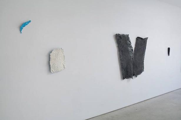 ARTIST TALK: Nicole Collins in conversation with Richard Rhodes