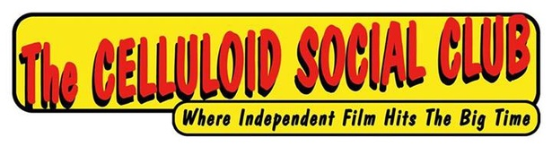 Celluloid Social Club TO Launch