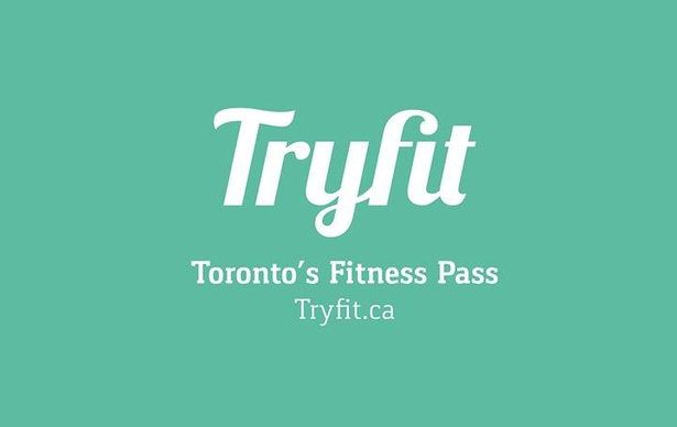 Tryfit Pass Launch Event