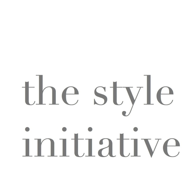 The Style Initative's Inaugural Pop Up Boutique