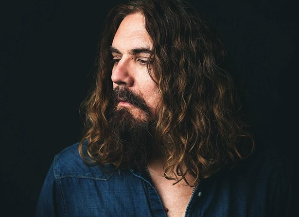 TOM WILSON Blackie and the Rodeo Kings, LeE HARVeY OsMOND, Junkhouse A FAMILY GATHERING- Guests TBA HUGH'S ROOM -Friday,Oct 10th Toronto