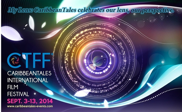The 9th annual CaribbeanTales International Film Festival