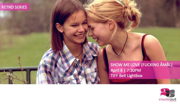 filmi-pro-otnosheniya-lesbiyanok