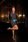 Stacey McKenzie
