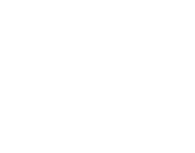 Three Dots and a Dash®