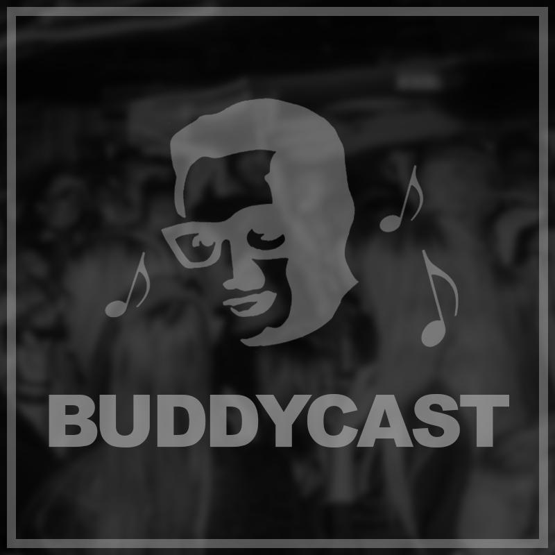 BuddyCast