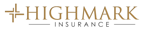 Highmark Insurance Logo