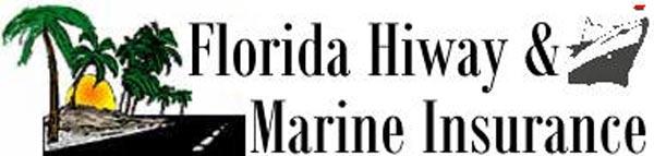 FL Hiway & Marine Insurance Logo