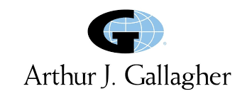 Arthur J. Gallagher Logo