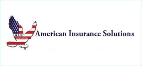 American Insurance Solutions Logo
