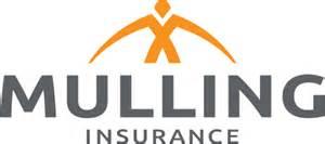 Mulling Insurance Logo