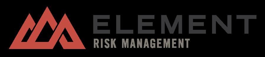Element Group Logo