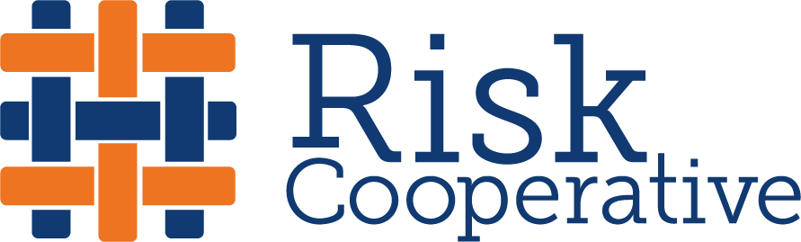 Risk Cooperative Logo