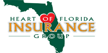 Heart of Florida/Sistrunk Logo
